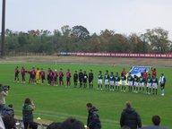 ファジアーノ岡山vs岐阜